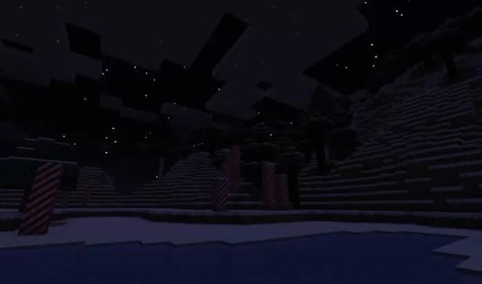 christmas-festivities-6