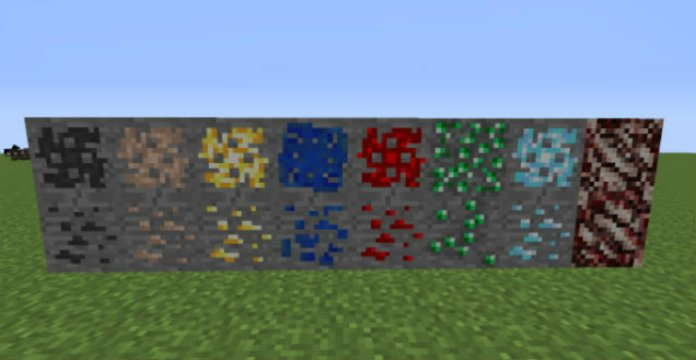 dense-ores-minecraft