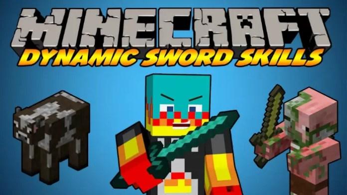 dynamic-sword-skills-minecraft