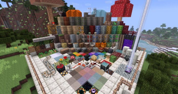 eldpack-resource-pack