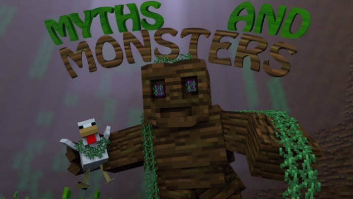 myths-and-monsters-mod