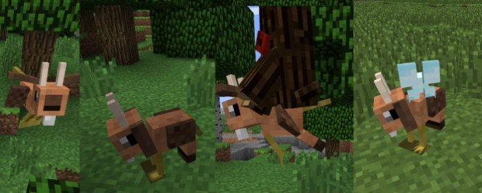 myths-and-monsters-minecraft
