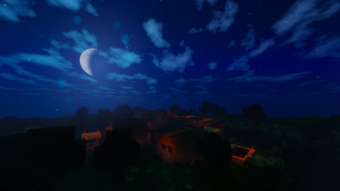 rre36s-shaders-midnight-mod