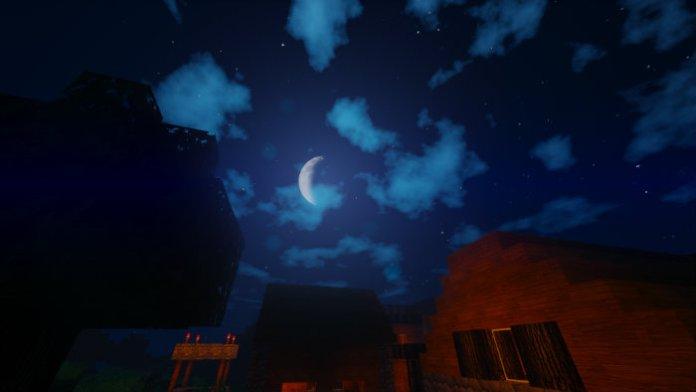 rre36s-shaders-midnight-minecraft