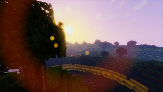 rre36s-shaders-sunrise-1