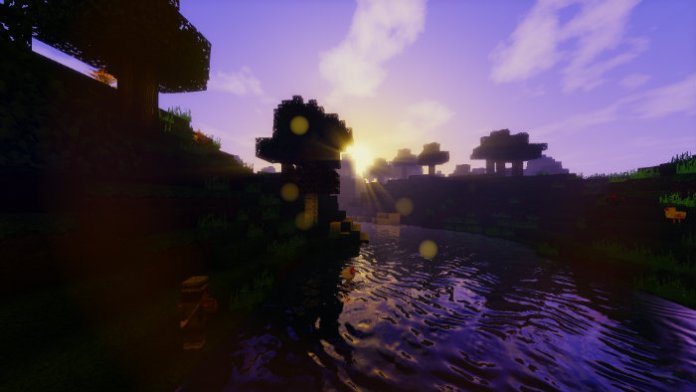 rre36s-shaders-sunset-2