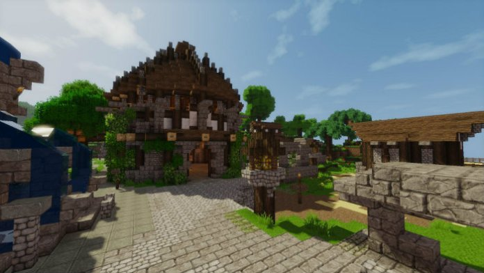 stazza-super-shaders-minecraft
