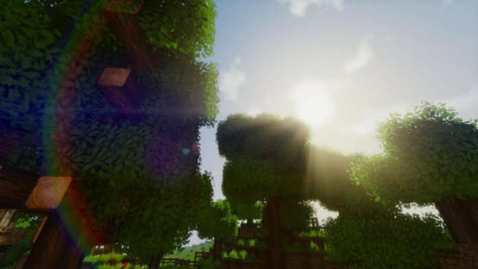 stazza-super-shaders-4