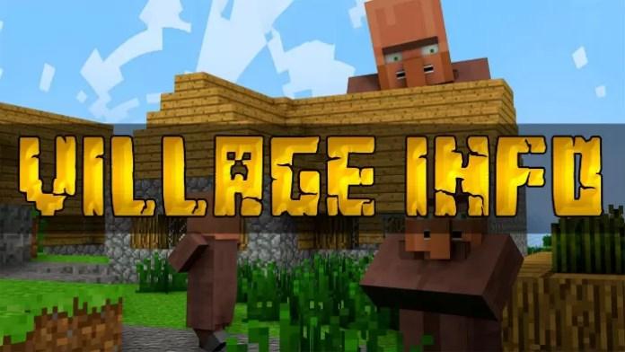 village-info-1
