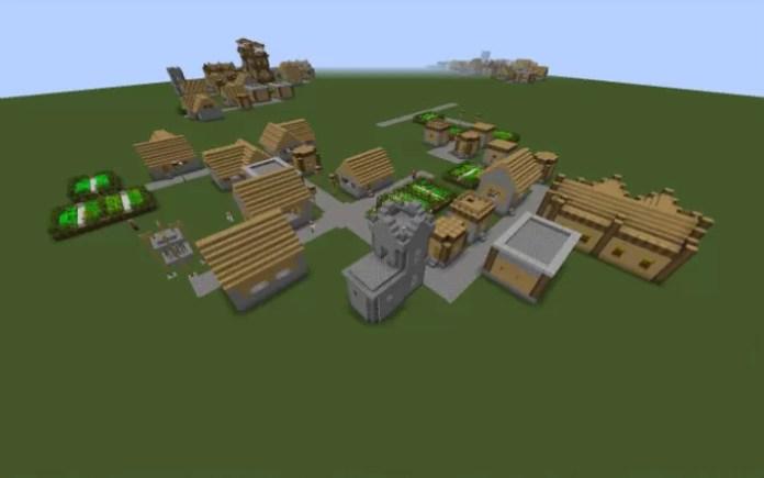 village-up-plains-savanna