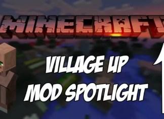 village up mod