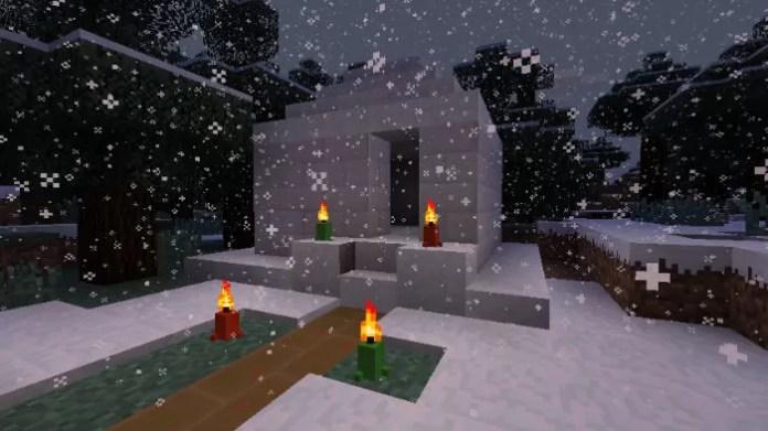 wintercraft-4
