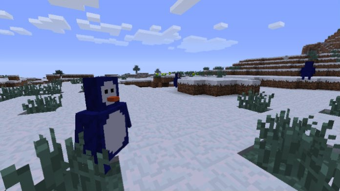 wintercraft-5