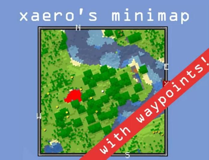 xaeros-minimap-1