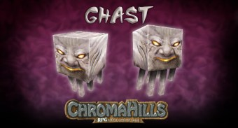 chroma-hills-resource-pack-for-minecraft-14