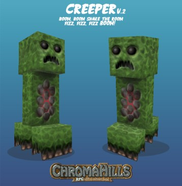 chroma-hills-resource-pack-for-minecraft-17