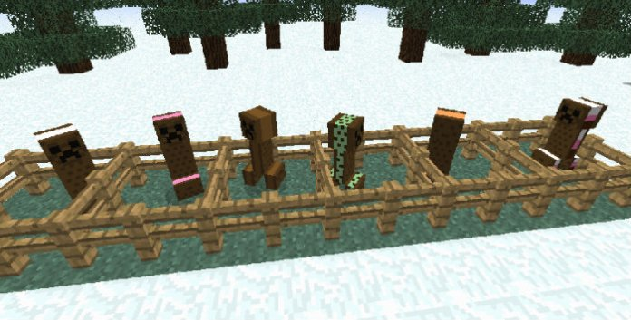 ice-cream-sandwich-creeper-minecraft