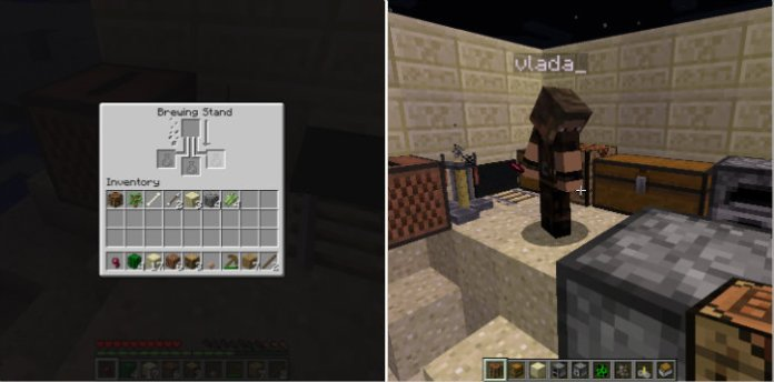 download minecraft mods for ps3 free