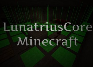 lunatriuscore mod minecraft