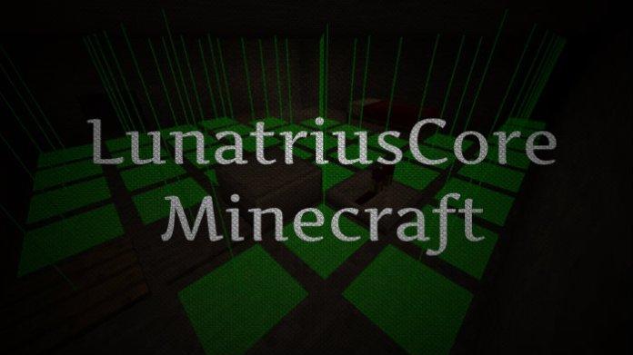 lunatriuscore-mod-minecraft