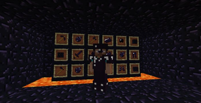 obsidian-utilities-minecraft