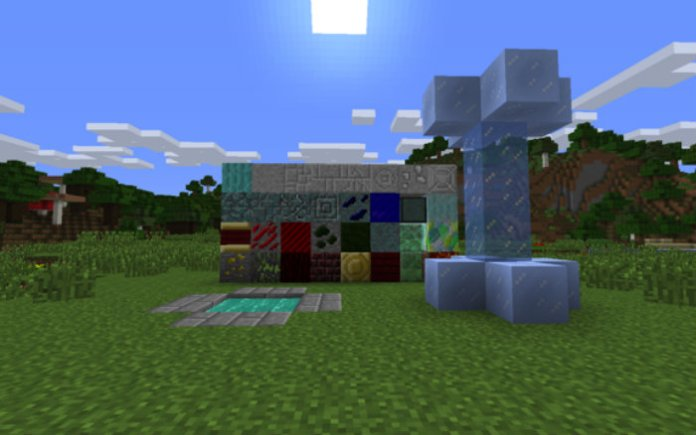 realms-of-chaos-minecraft