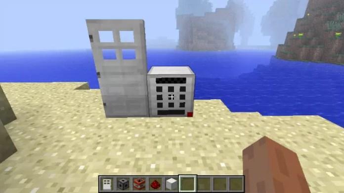 minecraft spigot 1.8.9 download