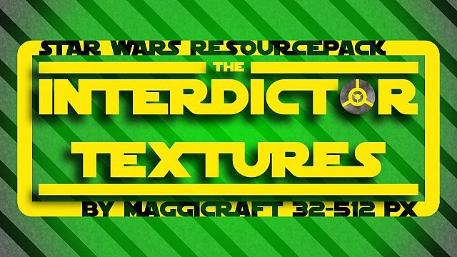 star-wars-interdictor-resource-pack