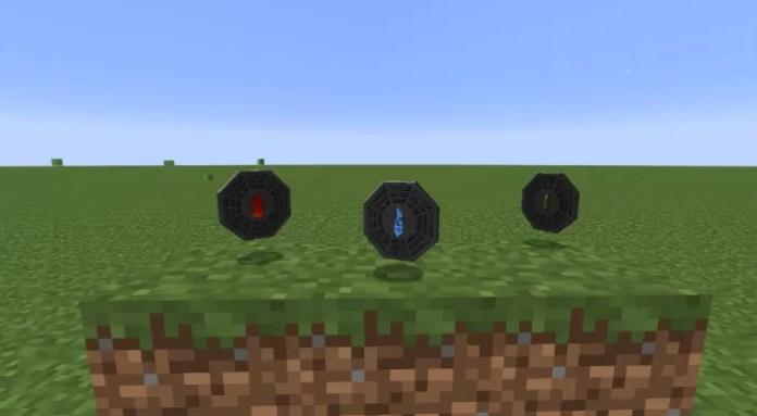 talismans-2-minecraft