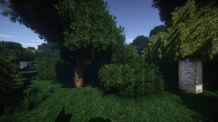 better-foliage-minecraft
