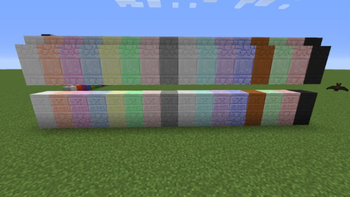 galactic-colored-blocks-4
