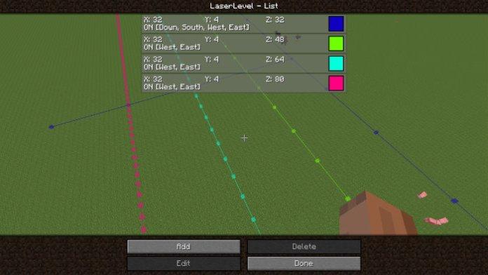 laser-level-2