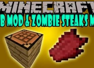 zombie streaks