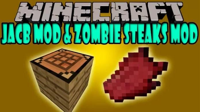 zombie-streaks-mod
