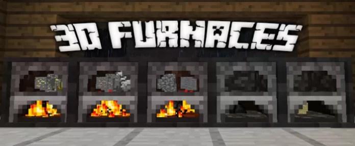 3D_Furnaces_mod