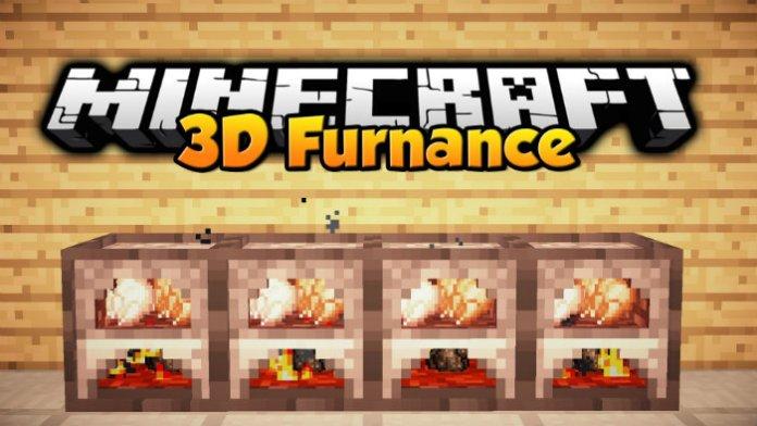 3D_Furnaces_3