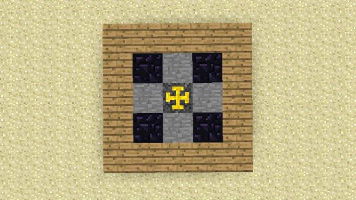 adventures-amulets-3