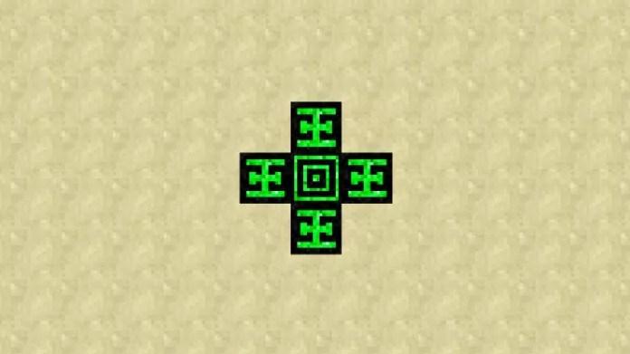 adventures-amulets-4