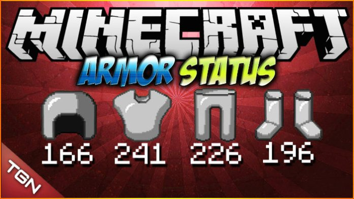 armor-stats-hud-mod