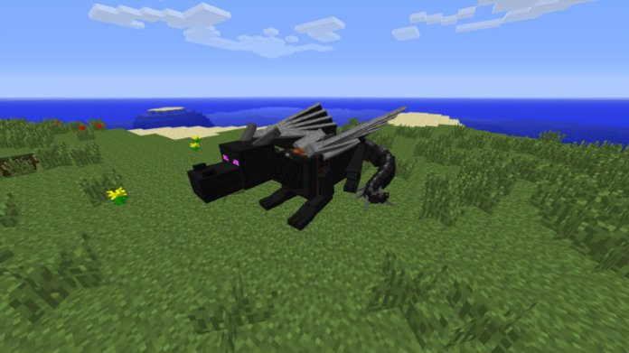 dragon-mounts-minecraft