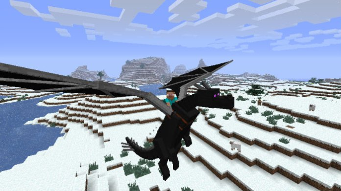 dragon-mounts-5