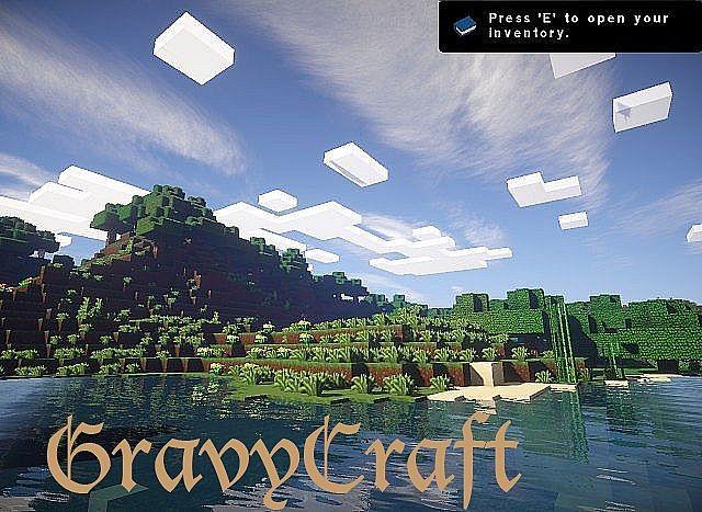 gravycraft-1