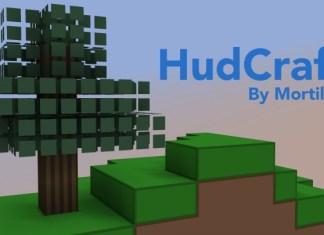 hudcraft