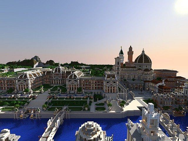 imperial-city-minecraft
