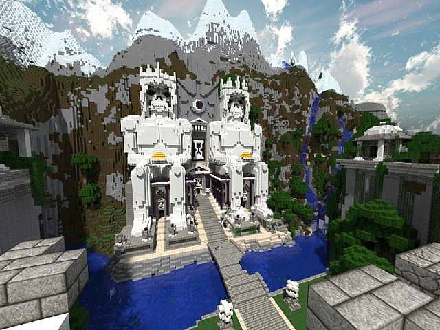 imperial-city-6