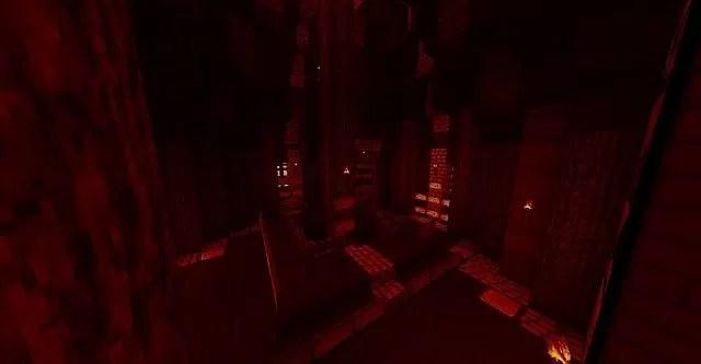 The-Elder-Scrolls-V-Minerim