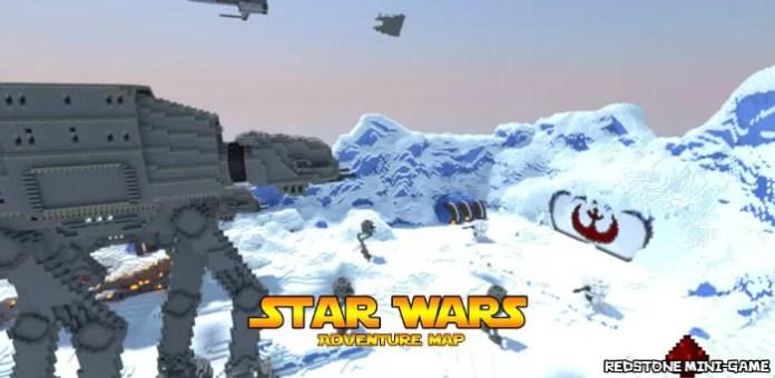 star-wars-adventure-map