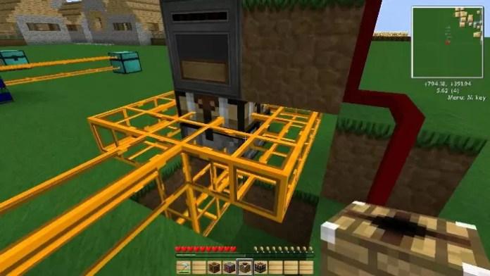 tubestuff-minecraft