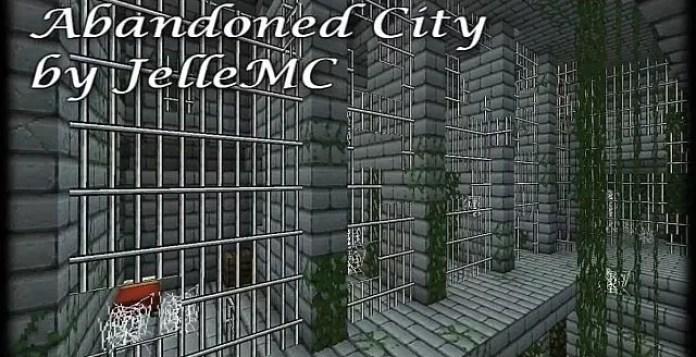 abandoned-city-1