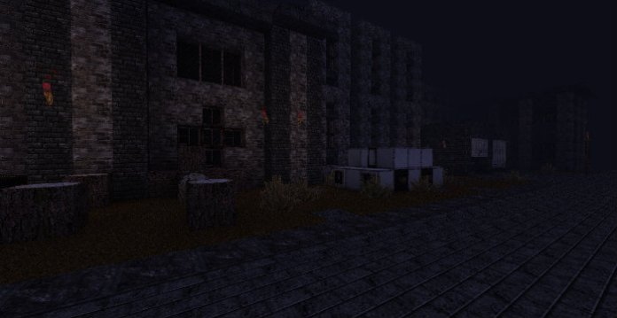 burnt-minecraft